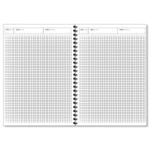 Bloc-Notes-Personnalisable-2