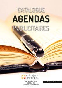 COUV-CATA-AGENDAS-ST-JEAN-2017-P1