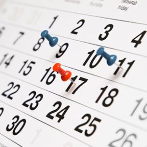 Calendriers-sur-mesure-saint-jean-calendriers-2018