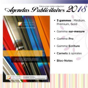 Catalogue-Agendas-publicitaire-2018-Saint-Jean-Calendriers