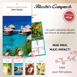 Catalogue-Calendrier-illustrés-compacts-2018-Saint-Jean-Calendriers-bis2