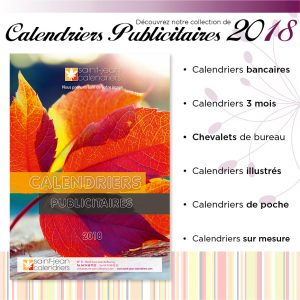 Catalogue-Calendrier-publicitaire-2018-Saint-Jean-Calendriers