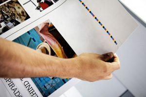 imprimeur-labeur-fabricant
