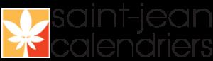 logo-saintjeancalendriers