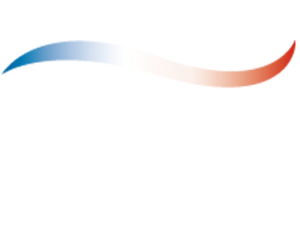 madeinfrance_fondclair-vecto