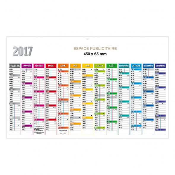 planning-grand-calendrier-maxi-bancaire-2017-web