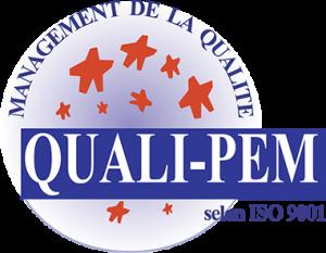 qualipem2003