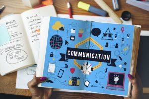 support-de-communication-imprimeur