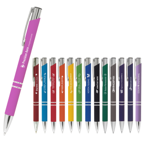 saint-jean-calendriers-Stylos-gamme-couleurs-2018