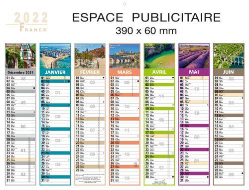 France-bancaire-premium-2022-hd