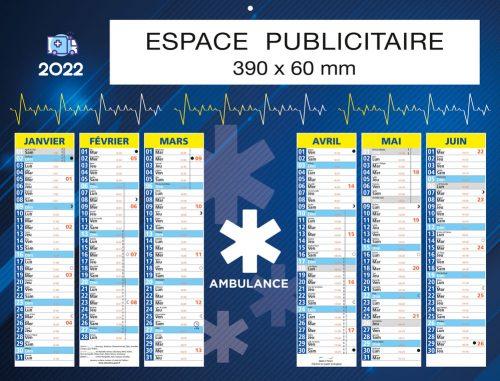ambulance-bancaire-premium-2022-hd