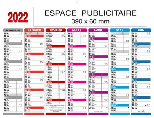 planning-bancaire-éco-2022-hd