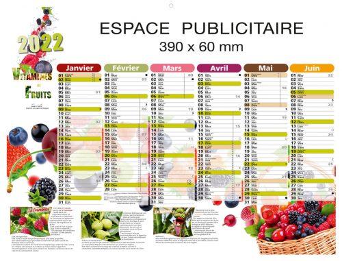 vitamines-&-fruits-bancaire-premium-2022-hd