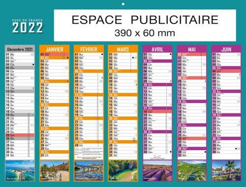 vues-de-France-bancaire-eco-2022-hd